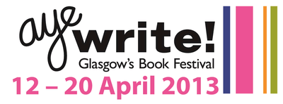 aye-write-stripes-logo