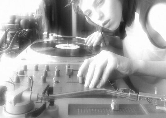 DJ_DangerousNile