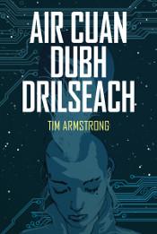 Air cuan dubh drilseach-1