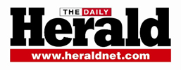 Everett Herald beag
