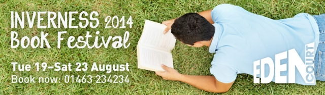 invernessbookfest