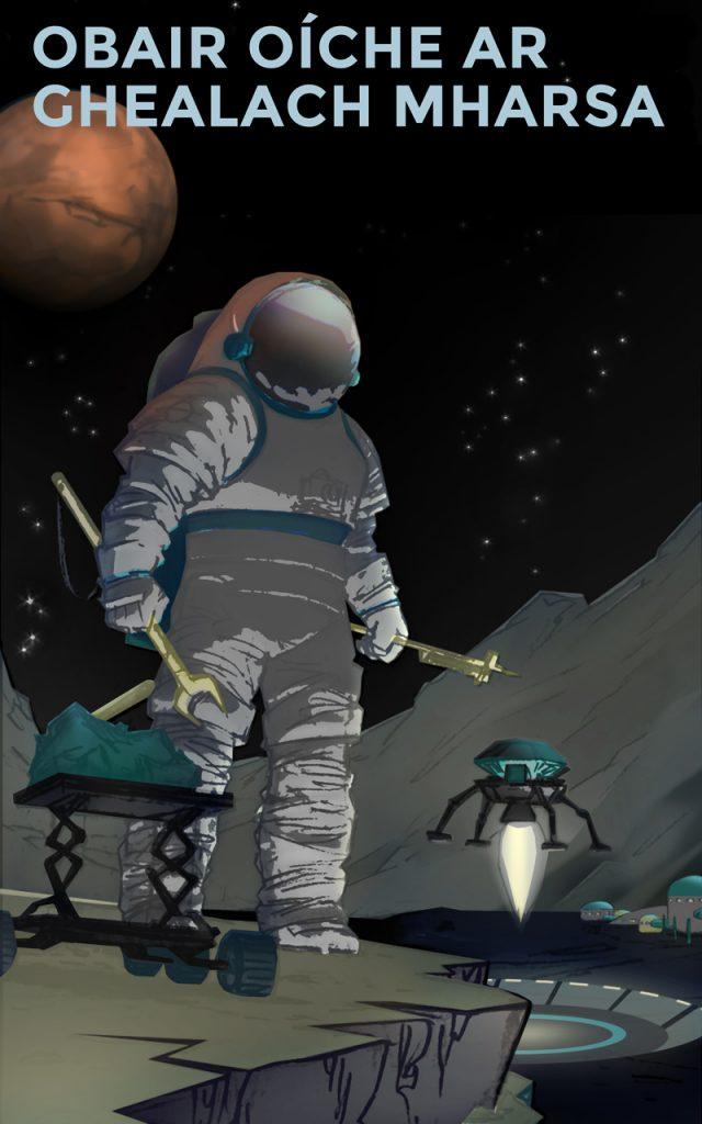 NASA_mars