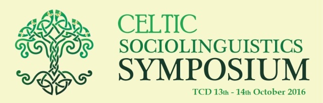 celticsociolinguistics