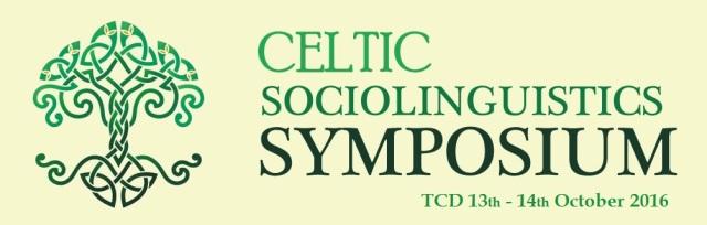 celticsociolinguistics