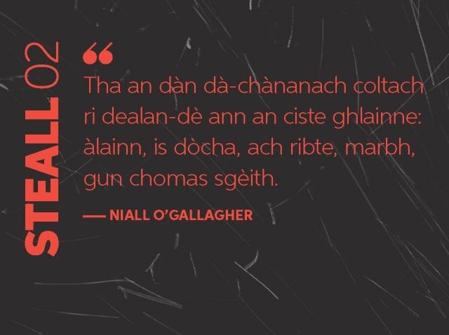 Niall_STEALL