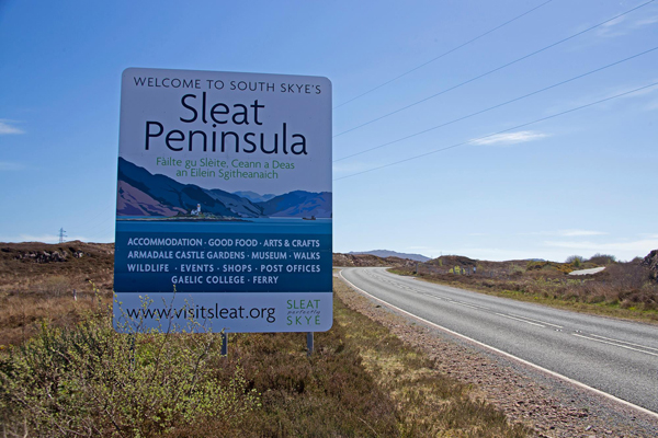 Welcome-To-Sleat